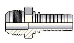 ФИТИНГИ JIС SAE J514 и ISO 725 или ISO 8434-2
