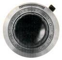 БЕСТУПЕНЧАТЫЙ РЕГУЛЯТОР (ЛИМБ) SM-32CM D-HYDRO OY