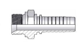 ГИДРАВЛИЧЕСКИЕ ФИТИНГИ BSP ISO 228-1 ISO 8434-6 BS 5200