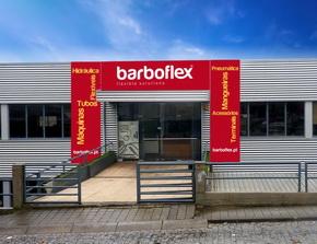 ОТРЕЗНЫЕ СТАНКИ ЗАЧИСТНЫЕ СТАНКИ BARBOFLEX (Португалия)