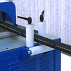 Центрирующее устройство для резки гидрошлангов РВД OP TF3