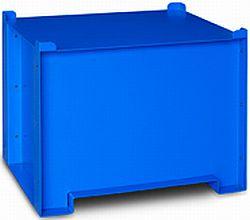 Обжимной станок для производства РВД Tubomatic H130 ES