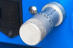 Обжимной станок для производства РВД TUBOMATIC H47E