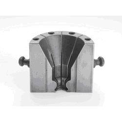 Обжимной станок для производства РВД TUBOMATIC H47 РМ