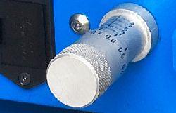 Обжимной станок для производства РВД TUBOMATIC H47 EL